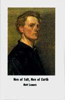 men_of_salt_men_of_earth