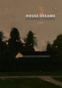 HouseDreams-210x300