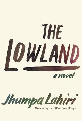 lowlandcover