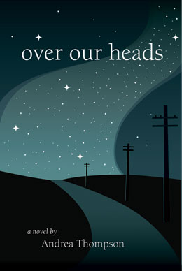 Over-Our-Heads-final-web