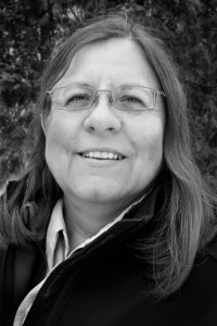 Donna Besel