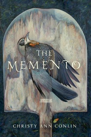the_memento