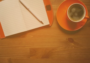 Nine Simple Steps to a Solid Writing Practice: An Online Course