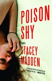 poisonshy