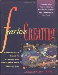 fearlesscreating