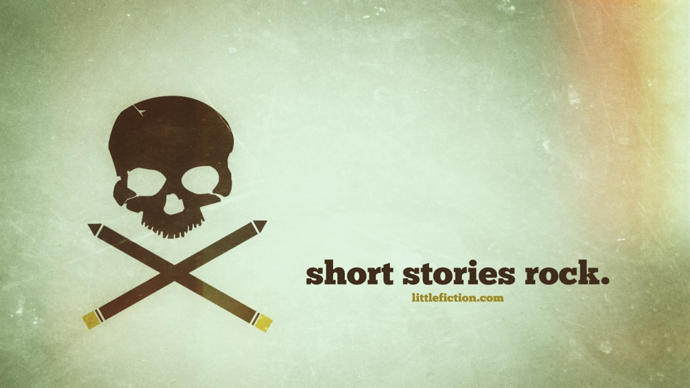 ShortStoriesRock_1366x768_1