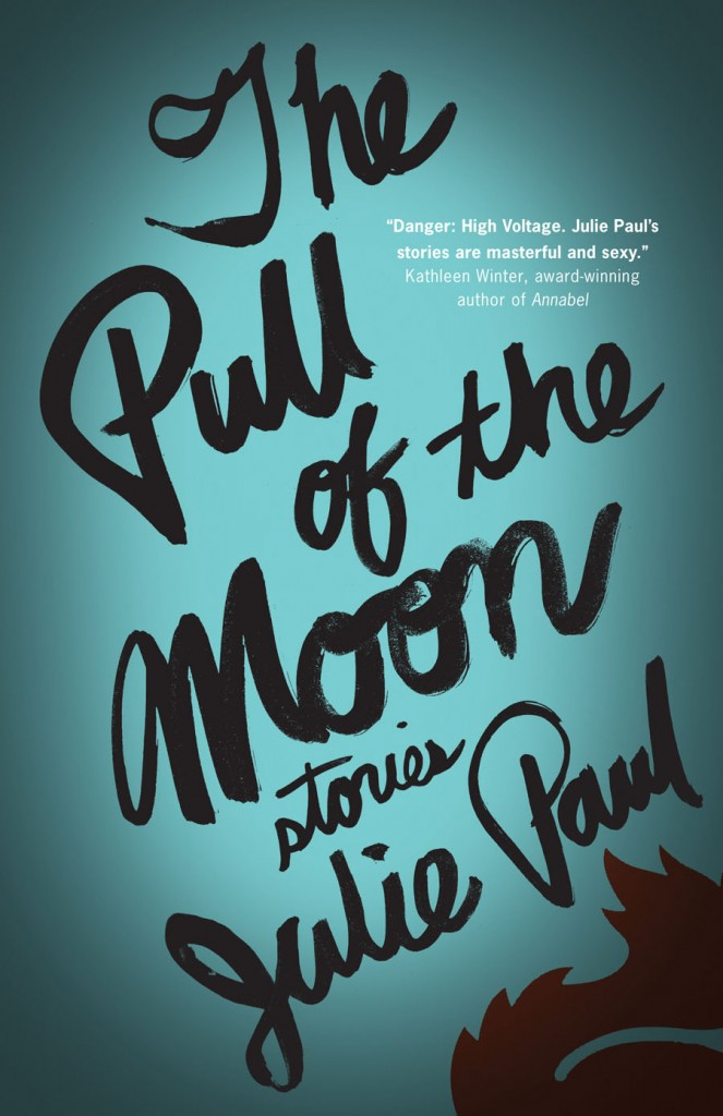 PullOfTheMoon_3in
