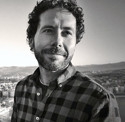 Gustavo Espinola/Focal Journey